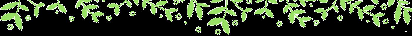 服部牧場オフィシャルサイト